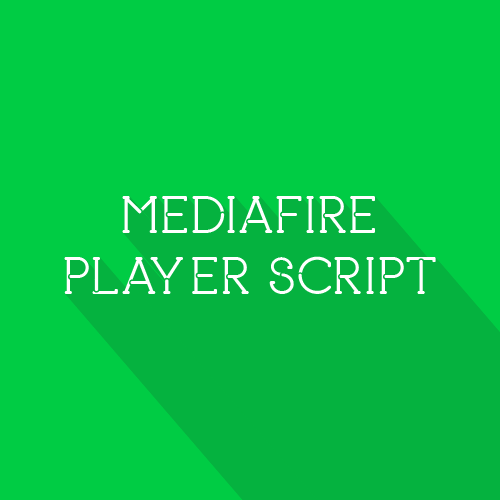 mediafire-player-script-poster.png